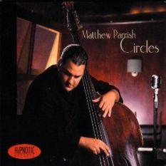 http://www.hipnotic.com/wp-content/uploads/2015/05/Circles_Matthew_Parrish.jpg