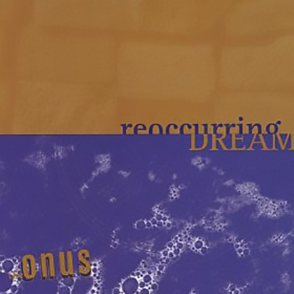http://www.hipnotic.com/wp-content/uploads/2000/01/recoccuringdream.jpg