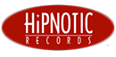 HiPNOTIC Records